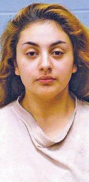 Maria Guadalupe Serrano