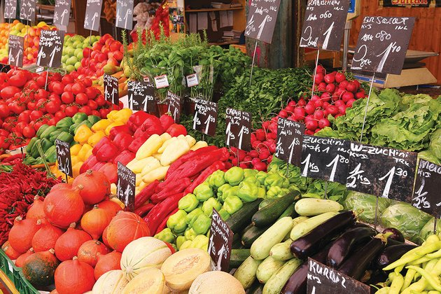 a-variety-of-fresh-vegetables-and-fruits-will-be-available-at-the-wooster-farmers-and-crafters-market-the-market-opens-for-the-season-on-saturday