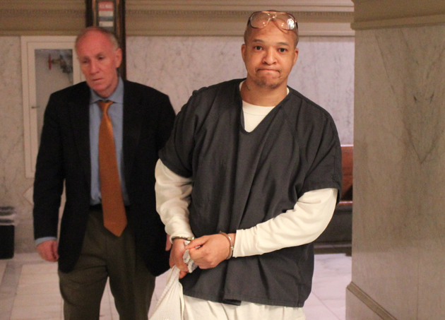 darrell-dennis-is-escorted-from-pulaski-county-circuit-court-after-a-hearing-thursday