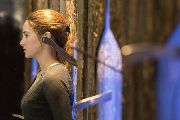 shailene-woodley-is-among-the-stars-of-divergent-the-movie-made-about-129-million-and-placed-third-at-last-weekends-box-office