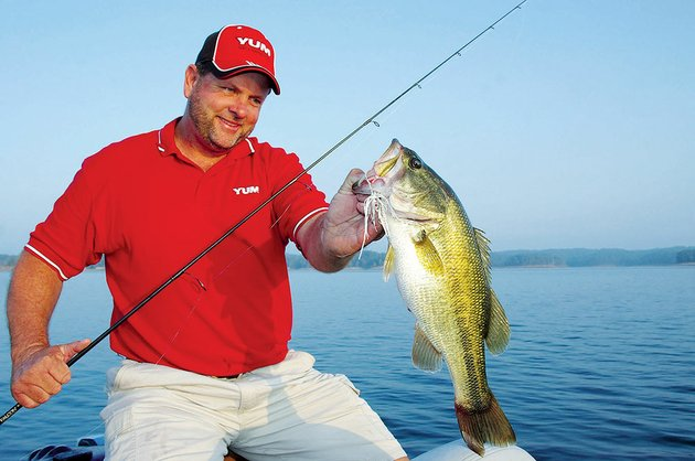 lake-ouachita-often-produces-huge-largemouth-bass-for-visiting-anglers-like-this-hawg-caught-by-chris-elder-of-mount-ida