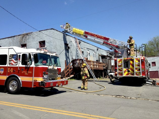 little-rock-fire-officials-work-tuesday-april-15-2014-at-pizza-daction-2919-w-markham-st-in-little-rock