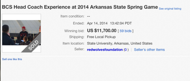 nick-bhardwaj-won-the-right-to-coach-an-asu-spring-game-with-an-11700-bid-in-this-ebay-auction