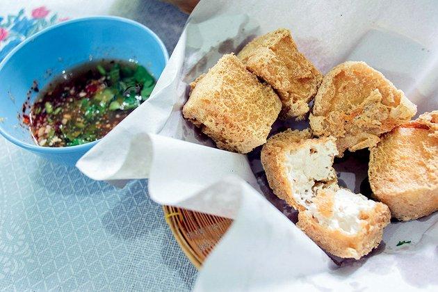 crispy-tofu