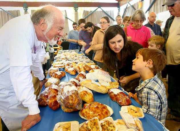 the-jewish-food-festival-will-be-at-war-memorial-stadium-on-april-27