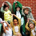 """A Year with Frog and Toad KIDS"" — Presented by the Academy Kidz, 2 p.m. April 26,..."