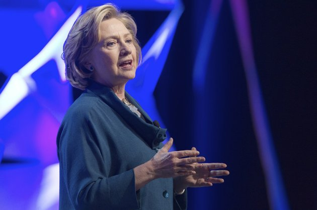 former-us-secretary-of-state-hillary-rodham-clinton-speaks-to-members-of-the-institute-of-scrap-recycling-industries-during-their-annual-convention-at-the-mandalay-bay-convention-center-thursday-april-10-2014-in-las-vegas