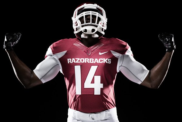an-artists-rendering-of-arkansas-uniforms-for-the-2014-15-season