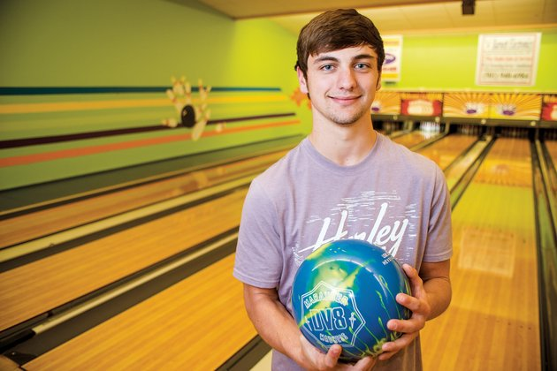 cayden-cook-of-the-cabot-high-school-bowling-team-was-recently-named-the-wendys-high-school-player-of-the-year-in-boys-bowling-for-the-state-of-arkansas-cook-led-his-team-to-the-class-7a-6a-state-bowling-championship-with-a-217-bowling-average-this-year-in-state-championship-play-he-averaged-280