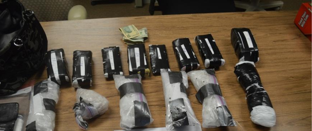 meth-and-cash-seized-in-a-springdale-drug-bust