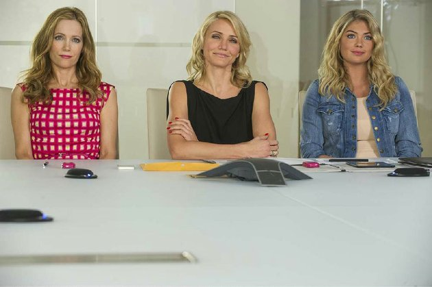 leslie-mann-cameron-diaz-and-kate-upton-play-wronged-women-who-band-together-to-extract-vengeance-in-the-other-woman
