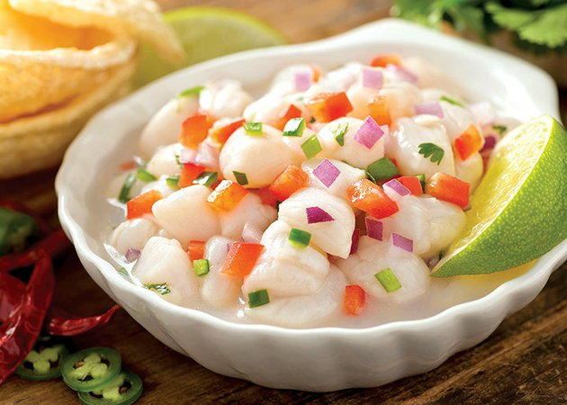 scallops-marinated-in-lime-juice-are-ideal-for-ceviche
