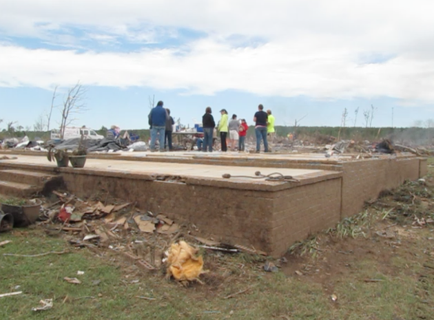 only-the-concrete-foundation-of-hal-sellers-vilonia-home-remained-after-a-tornado-swept-through-wednesday-destroying-that-structure-and-the-nearby-homes-of-three-family-members