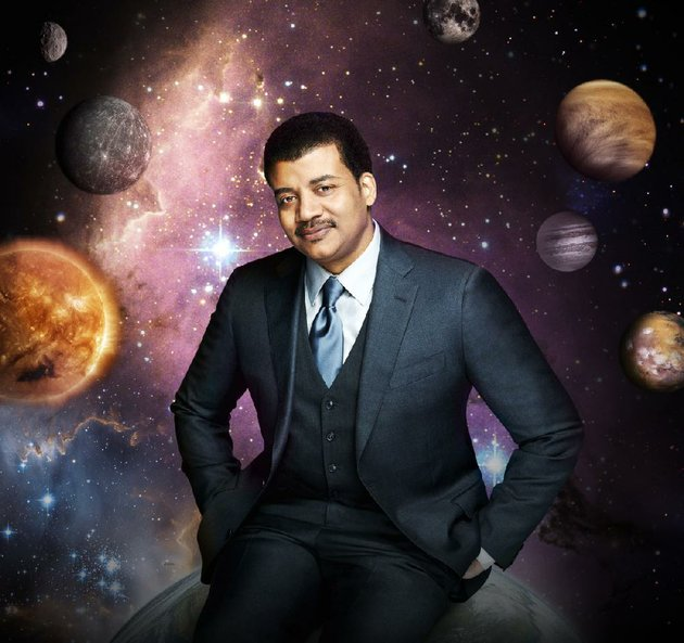 noted-astrophysicist-neil-degrasse-tyson-is-among-those-interviewed-in-the-latest-fivepart-series-of-aetns-barnes-and-a-conversation-with
