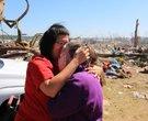 April 27 Tornado Victims