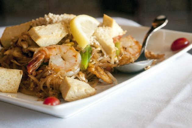 combination-pad-thai-is-served-at-north-little-rocks-lemongrass-asian-bistro