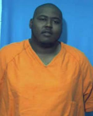 Joseph Byrd, 26.