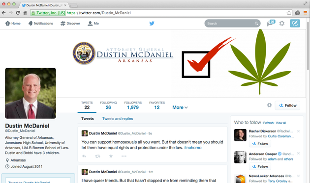 this-screenshot-shows-a-fake-twitter-profile-that-somehow-used-the-same-username-as-attorney-general-dustin-mcdaniels-personal-account