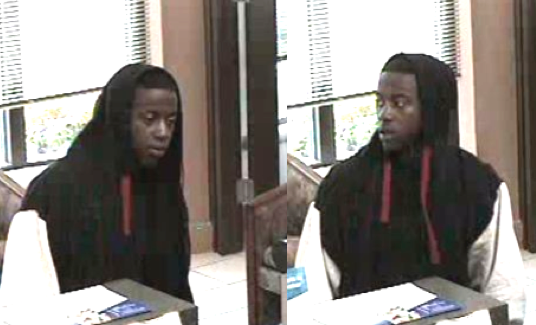 this-surveillance-image-released-by-little-rock-police-shows-a-suspect-in-the-may-13-robbery-of-a-us-bank-at-5200-kavanaugh-boulevard