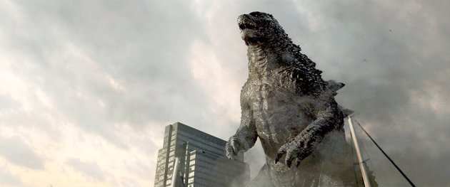 history-shows-again-and-again-how-nature-points-out-the-folly-of-men-godzilla