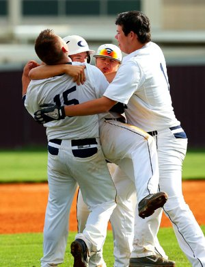 5/15/14