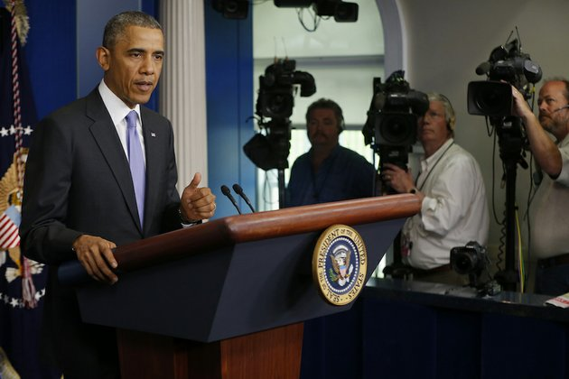 president-barack-obama-speaks-to-reporters-in-the-brady-press-briefing-room-of-the-white-house-in-washington-on-wednesday-may-21-2014-after-he-met-with-veterans-affairs-secretary-eric-shinseki-and-deputy-chief-of-staff-rob-nabors