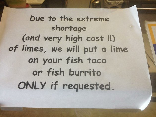 sign-of-the-times-one-of-our-sharp-eyed-colleagues-spotted-this-notice-at-blue-coast-burrito-in-north-little-rock