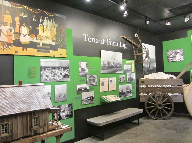 the-southern-tenant-farmers-museum-in-tyronza-tells-the-story-of-a-racially-integrated-union-that-made-its-mark-during-the-great-depression-of-the-1930s