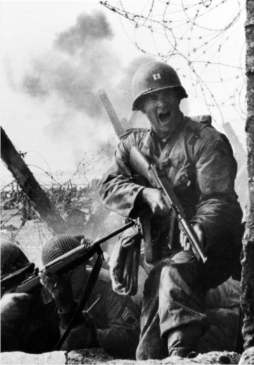 Best War Movies for Memorial Day weekend