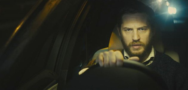 welsh-construction-manager-ivan-locke-tom-hardy-is-an-ordinary-man-on-a-mission-in-steven-knights-remarkable-chamber-drama-locke