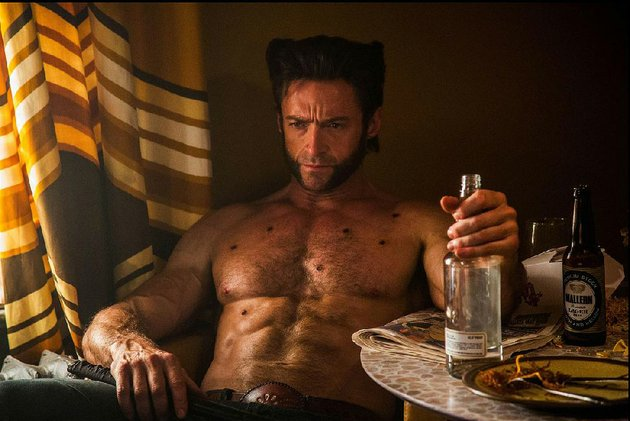 a-hard-drinking-wolverine-hugh-jackman-is-shot-into-the-past-to-undo-a-devastated-future-in-bryan-singers-x-men-days-of-future-past