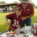 PARK SPORTS NEW LOOK 