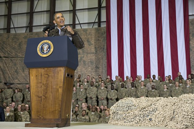 this-may-25-2014-file-photo-shows-president-barack-obama-speaking-during-a-troop-rally-after-arriving-at-bagram-air-field-for-an-unannounced-visit-north-of-kabul-afghanistan-senior-us-administration-officials-say-president-barack-obama-will-seek-to-keep-9800-us-troops-in-afghanistan-after-the-war-formally-ends-later-this-year-nearly-all-of-those-forces-are-to-be-out-by-the-end-of-2016-as-obama-finishes-his-second-term