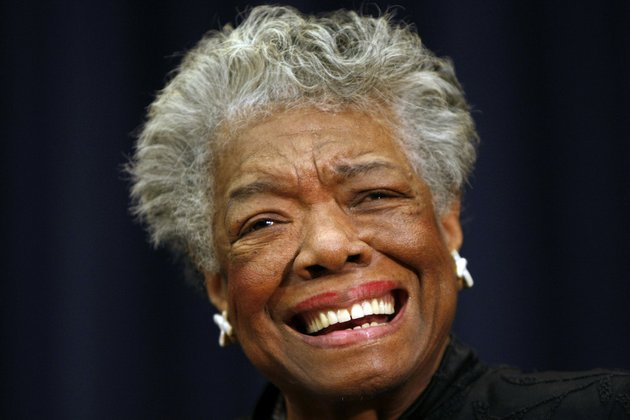 in-this-nov-21-2008-file-photo-poet-maya-angelou-is-shown-in-washington