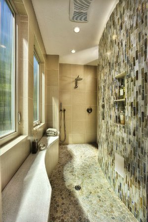 Pierce Bath 6-26-14