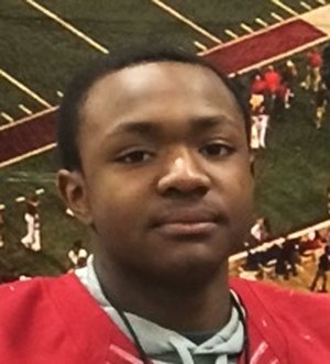 Max Wariboko for recruiting column