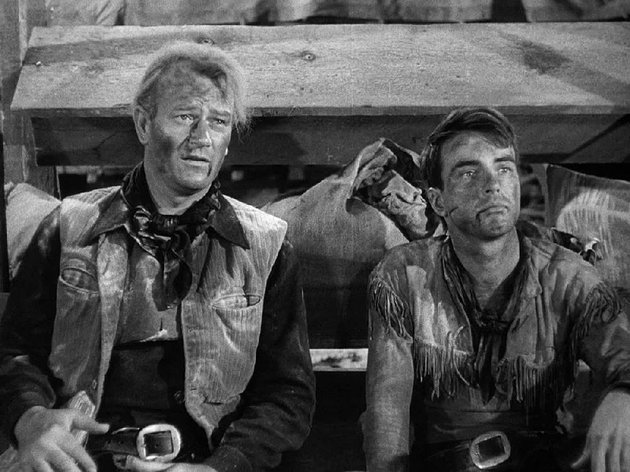 john-wayne-and-montgomery-clift-in-howard-hawks-1948-monumental-red-river-which-has-just-been-released-on-blu-ray