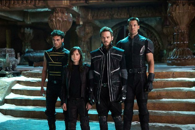 sunspot-adan-canto-from-left-kitty-pryde-ellen-page-iceman-shawn-ashmore-and-colossus-daniel-cudmore-prepare-for-an-epic-battle-in-x-men-days-of-future-past-it-came-in-fi-rst-at-last-weekends-box-office-and-made-1105-million