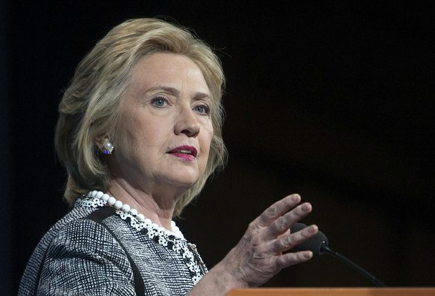 this-may-14-2014-file-photo-shows-former-secretary-of-state-hillary-rodham-clinton-speaking-in-washington