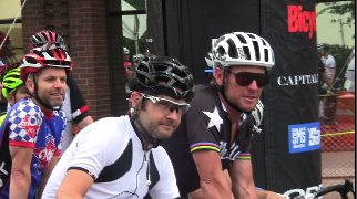 lance-armstrong-joined-riders-saturday-for-the-inaugural-little-rock-gran-fondo-which-covered-70-miles-and-ended-with-a-festival-in-downtown-little-rock