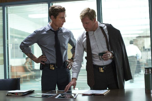 hbos-true-detective-starring-matthew-mcconaughey-left-and-woody-harrelson-has-multiple-tca-awards-nominations-this-year