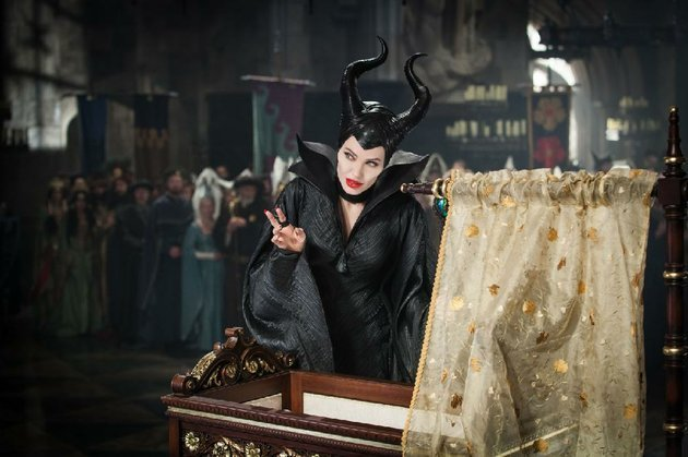 angelina-jolie-has-the-lead-role-in-the-new-disney-film-maleficent-it-came-in-first-at-last-weekends-box-office-and-made-more-than-69-million