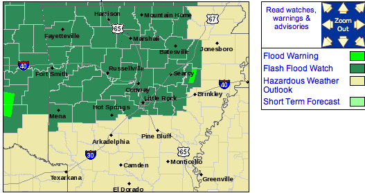 flash-flood-warnings-from-the-national-weather-service-for-parts-of-central-east-north-central-and-western-arkansas