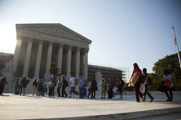the-supreme-court-is-seen-last-week-in-washington-dc