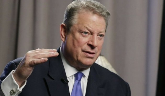 former-vice-president-al-gore-is-expected-to-be-on-hand-for-the-tuesday-june-10-2014-invitation-only-groundbreaking-at-blueoak-in-osceola