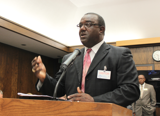 file-photo-bobby-acklin-speaks-in-2014-at-a-state-board-of-education-meeting
