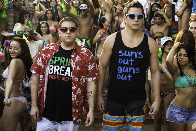 jonah-hill-left-and-channing-tatum-in-22-jump-street