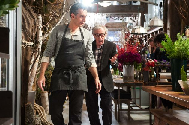 john-turturro-and-woody-allen-in-fading-gigolo