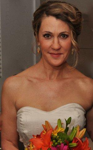 Melinda Hawes Christy