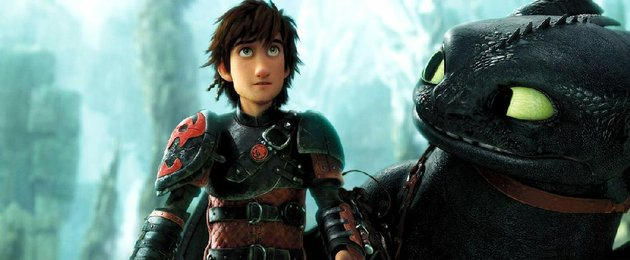 hiccup-jay-baruchel-and-toothless-prepare-for-their-next-adventure